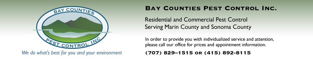 Bay Counties logo